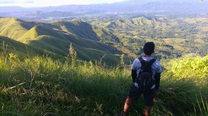 Bohol Alicia Trekking,Tips, how to go there, bohol adventure backpacking