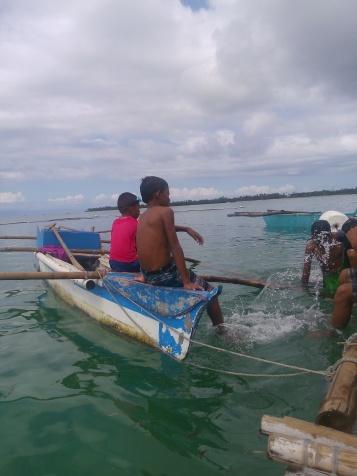 Panglao Island Bohol, Philippines