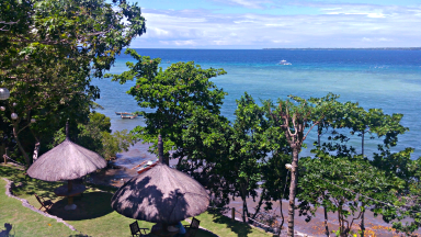 Places to visit in bohol, bohol tour, bohol island hopping, vita isola bohol, bohol event venues
