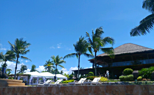Places to visit in bohol, bohol tour, bohol island hopping, vita isola bohol, bohol event venues