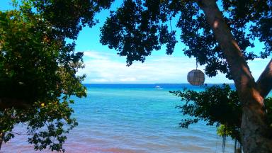 Vita Isola, Sandingan Loon Bohol