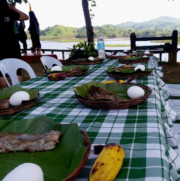 Cambughay Healing Hills, Ubay Bohol, Places to go in Ubay Bohol, Ubay Blog, Bohol Blog, bohol blogger, ecotourism bohol, farm tourism bohol