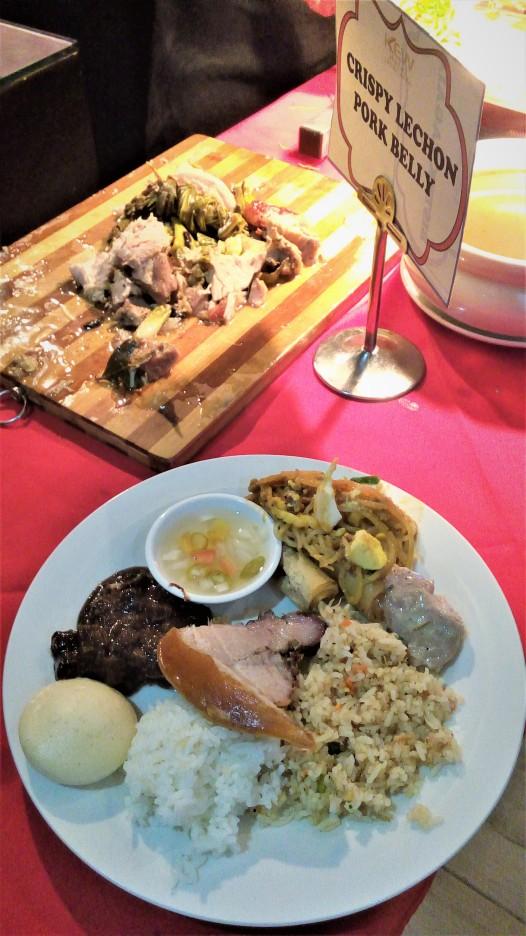 Buffet Tagbilaran City, places to eat in tagbilaran, places to eat in bohol, food bohol philippines, hotels in bohol, hotels in tagbilaran, restaurants in tagbilaran bohol