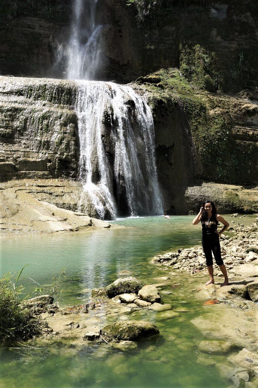 bohol tourist attractions, bohol adventure, bohol itinerary, bohol attractions destinations, candijay bohol, bohol water falls, bohol springs, bohol blog, bohol blogger