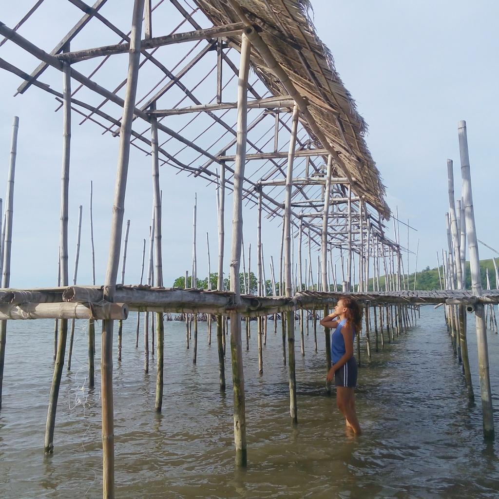 Sinandigan Beach, Ubay Bohol, Places to go in Ubay Bohol, Ubay Blog, Bohol Blog, bohol blogger, ecotourism bohol, farm tourism bohol
